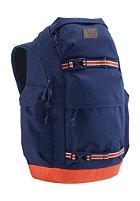 BURTON Kilo Backpack medieval blue twill