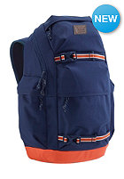 BURTON Kilo Backpack medieval blue twill