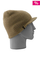BURTON Ledge Beanie burlap