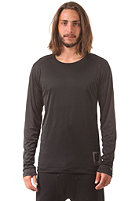 BURTON Lightwight Crew Shirt true black