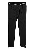 BURTON Lightwight Pant true black