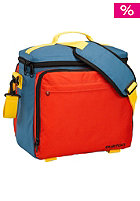 BURTON Lil Buddy Bag cerulean block