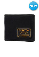 BURTON Long Haul Wallet true black