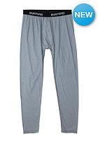 BURTON LTWT Pant heather grey