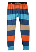BURTON LTWT Pant team blue pop stripe