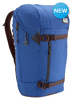 BURTON Lumen Backpack surf the web ripstop