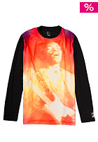 BURTON MA Tech Tall Sweat hendrix winterland