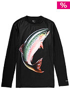 BURTON MA Tech Tall Sweat trout