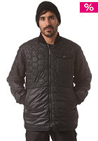 BURTON Mallett Jacket true black