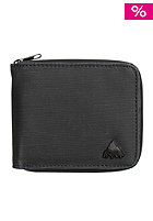BURTON Mansfield Zip Wallet night rider