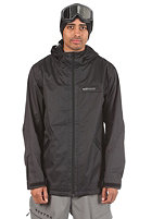 BURTON MB Anthem Jacket true black