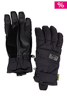 BURTON MB APP UNDGL EU Glove true black