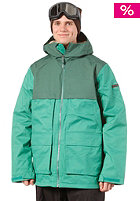 BURTON MB Arctic Jacket cricket/pine crest