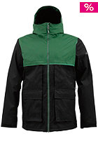 BURTON MB Arctic Jacket murphy/true black