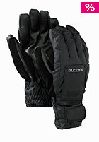 BURTON MB BKR 2IN1 UDGL Glove true black