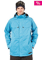 BURTON MB Breach Jacket bombay