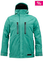 BURTON MB Checkpoint Jacket eugreen