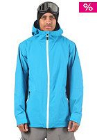 BURTON MB Faction Jacket bombay