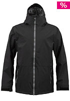 BURTON MB Faction Jacket true black