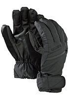 BURTON MB Gore UNDGL Glove true black
