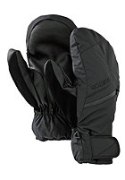 BURTON MB Gore UNDMTT Glove true black