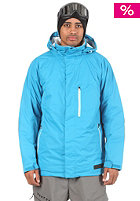 BURTON MB Hostile Jacket bombay