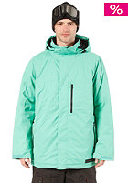 BURTON MB Hostile Jacket eugreen
