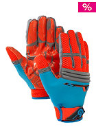 BURTON MB Pipe Glove clockwork/bombay