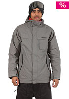 BURTON MB Poacher Jacket jet pack