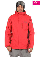 BURTON MB Poacher Jacket marauder