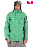 BURTON MB Poacher Jacket murphy
