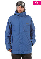 BURTON MB Poacher Jacket royals