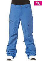 BURTON MB Poacher Pant royals