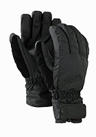 BURTON MB Profile UNDGL Glove true black