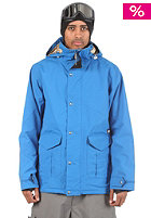 BURTON MB Sentry Jacket heron blue