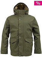 BURTON MB Sentry Jacket keef