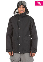 BURTON MB Sentry Jacket true black