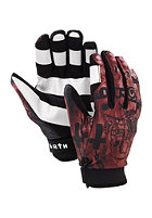 BURTON MB Spectre Glove roulette