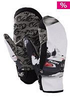 BURTON MB Spectre MTT Glove blotto