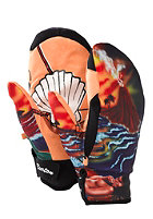 BURTON MB Spectre MTT Glove mermitts