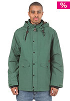 BURTON MB Wolf Jacket pine crest