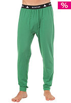 BURTON MDWT 2013 Pant murphy