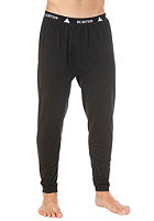BURTON MDWT 2013 Pant true black