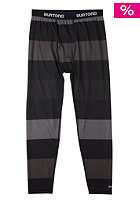 BURTON MDWT 50 shades of stripe