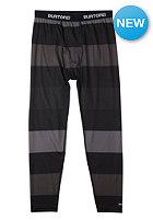 BURTON MDWT Pant 50 shades of stripe