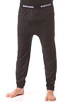 BURTON MDWT Pant true black