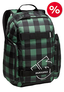 BURTON Metalhead 26L BackPack astro buffade