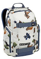 BURTON Metalhead Backpack birds