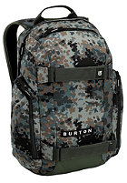 BURTON Metalhead Backpack camo