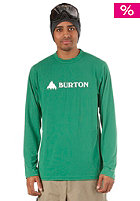 BURTON Midweight Crew Shirt 2013 murphy